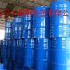 奇疏MP膜专用保护清洁剂