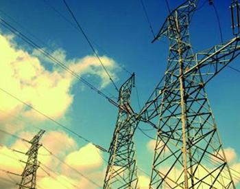 世界最高海拔特高压输电工程(<em>甘肃</em>段)全面开工