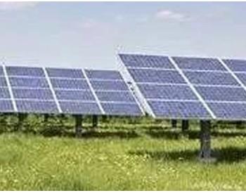 湖北省第一批光伏扶贫190个剩余项目上网电价批复:<em>全额上网</em>每千瓦时0.98元或0.85元