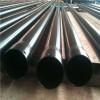 热浸塑钢管批发价 格热浸塑钢管生产厂家