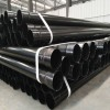 山东电缆保护管厂家(专卖热浸塑钢管)河北轩驰