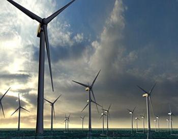 全国首例!宁夏率先实现新能源发电超全网用电负荷