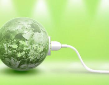 动力电池发展瓶颈被攻克 比能量超高