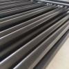 北京电力工程用热浸塑钢管内外涂塑规格齐全轩驰厂家供应