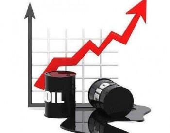 高盛:石油需求远超预期 布油近期将升破70美元