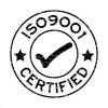 合肥华标精工出细活,安徽9001认证有保障