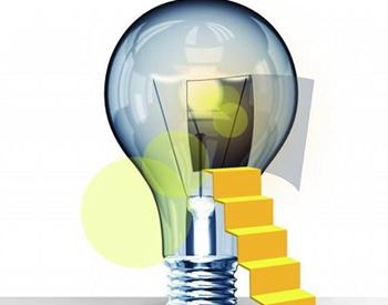 资产总额近4万亿的央企国家电网正在加速资产整合