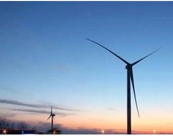 1-2月风电新增装机1.41GW,平均利用小时数351小时!国家能源局发布1-2月全国电力工业统计数据!