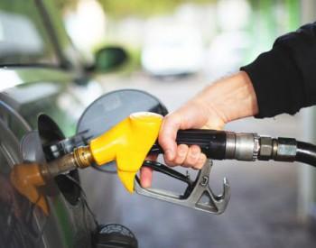 又一家<em>外资</em>巨头高调杀入成品油零售 油价会不会降?
