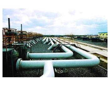 智能化油气管道暨智慧管网技术交流大会在京召开