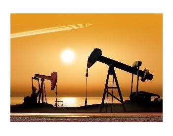 沙特挤掉俄罗斯 夺回中国最大<em>原油供应国</em>宝座