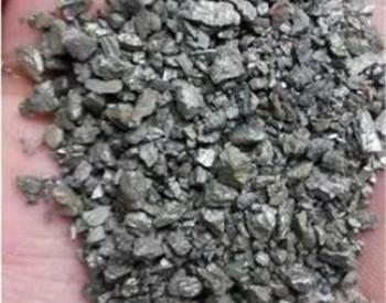干货|重金属类危险废物锍化处理技术研究