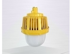 江苏欧辉厂家直销GCD616防爆固态照明灯