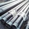tpep防腐钢管厂家 饮用水用tpep防腐钢管