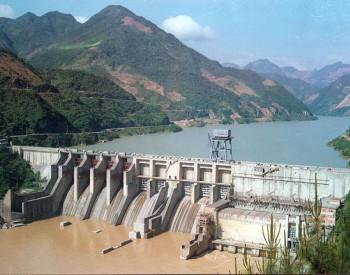 水电站,曾经各家央企争抢的资产,如今却频繁被挂牌甩卖