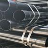武汉热浸塑钢管制造厂家型号齐全