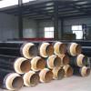 化工制药聚氨酯保温钢管厂家价格美丽