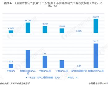 2018中国<em>生物</em>质能源投资现状及发展趋势分析