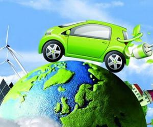 2019<em>新能源汽车</em>的政策,应该立即停止补贴而不是降低40%