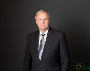 BP集团CEO:正与中企探讨合作开发多个潜在LNG<em>项目</em>