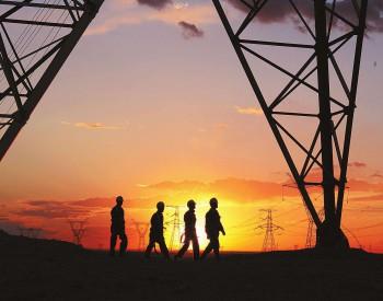 紧急通知!国家能源局切实加强电力<em>行业</em>危险化学品安全综合治理