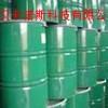 昆仑天威CD 15W-40柴油机油