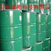 昆仑L-HM32抗磨液压油(普通)