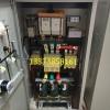 潜水泵XJ01-100KW自耦减压起动柜现货供应厂家