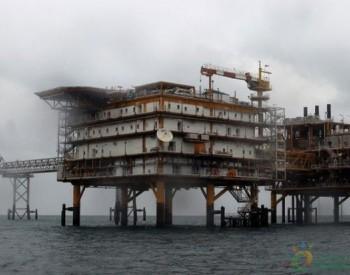 伊朗正式用人民币替代美元,并把大批原油存在中国后,事情有新进展