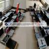 电力承试五级资质设备清单
