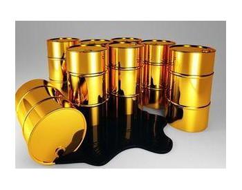 泉州口岸<em>成品油出口</em>再创新高