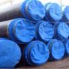 供热节能聚氨酯保温钢管就厂家技术先进