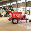 二次结构浇筑混凝土输送结构浇筑泵微型泵使用