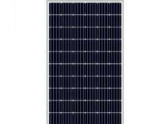 拆卸光伏组件回收-盐城市亚庆新能源科技有限公司