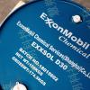 埃克森美孚脱芳烃溶剂油Exxsol D30