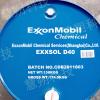 埃克森美孚脱芳烃溶剂油Exxsol D40