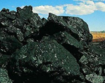 市场<em>行情</em>:短期焦炭供应宽松压制价格上涨空间