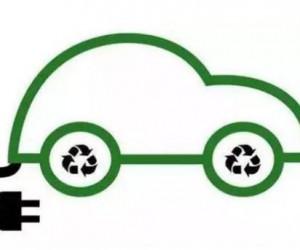 韩国计划2040年前产100万辆<em>氢</em>燃料电池车