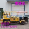 350L自行走式灌缝机 山东 萨奥灌缝机价格