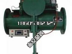 铜矿矿浆自动取样机 SL-DN200矿浆取样器