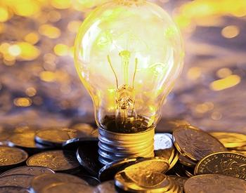 <em>美国电力市场</em>经验借鉴:降电价、建市场的可为与不可为