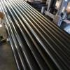 北京通州热浸塑钢管厂家150*4mm涂塑钢管价格规格齐全