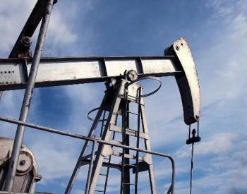 """特朗普坚决""""封杀""""<em>伊朗原油</em>后,普京表态:愿意满足中国石油需求"""