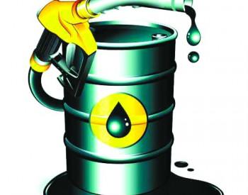 青海省抽检有机肥、成品油等7种产品 合格率100%