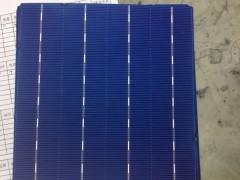 光伏组件板回收_太阳能电池板回收,太阳能电池板组件回收
