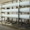 无锡纯水处理设备|液压用水处理设备