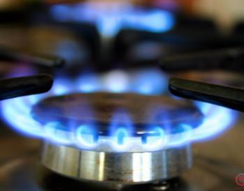 中国天然气进口量达1200亿立方米成全球最大进口国