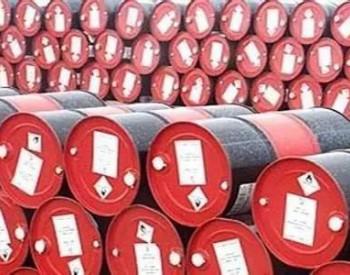 多地海关联手破获特大<em>走私成品油案</em> 涉案成品油约17万吨