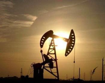 伊朗说正绕过美国制裁出售原油