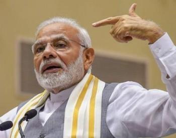 印度刚刚公布数据,进口原油飙升至84%!还会停购<em>伊朗原油</em>吗?